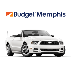 Frequent Renter Budget. Sign In Register Business Rentals Car Sales Customer Care Enroll in RapidRez ® Basic Fastbreak Enrollment Small Business Program Budget Truck Rental Car Sales Budget Support Customer Care.